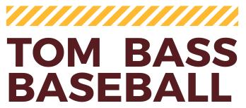 Tom Bass Baseball